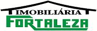 IMOBILIÁRIA FORTALEZA