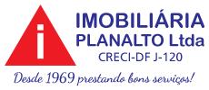 Imobiliária Planalto