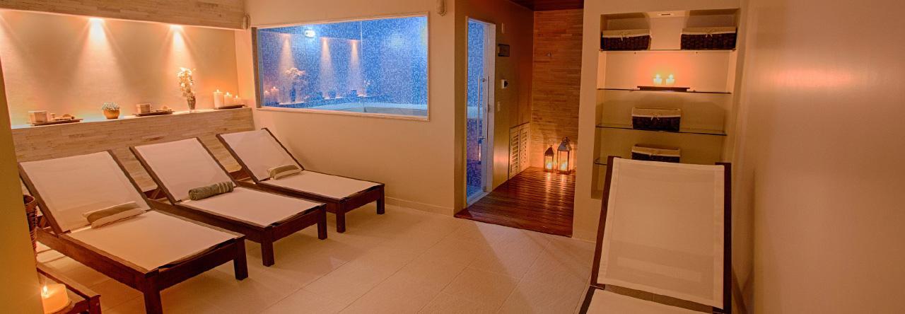 LOCAÇÃO TRIMESTRAL (03 MESES), NO HOTEL FUSION 27m² R$2.200,00!