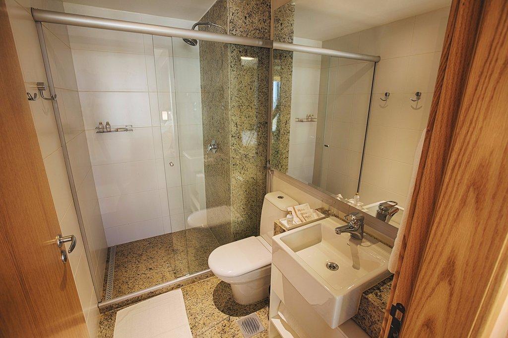 LOCAÇÃO TRIMESTRAL (03 MESES), NO HOTEL CULLINAN R$2.900,00!