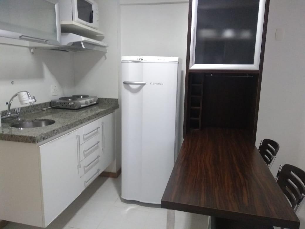 BIARRITZ, O MAIS COMPLETO HOTEL RESIDÊNCIA DE BRASÍLIA.
