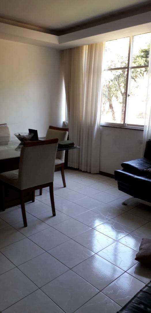 Vendo excelente apt° 3 qts,  R$ 1.200.000,00 , Asa Sul Brasília - DF