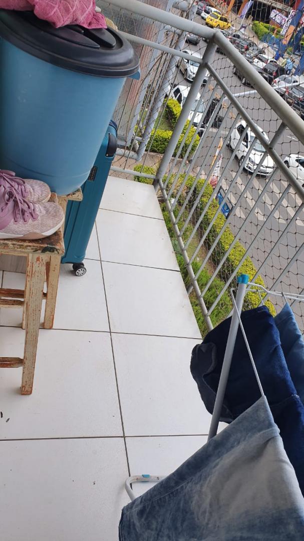 Vendo linda Kitnet , Asa Norte, 29m2, Brasília DF, 311 norte