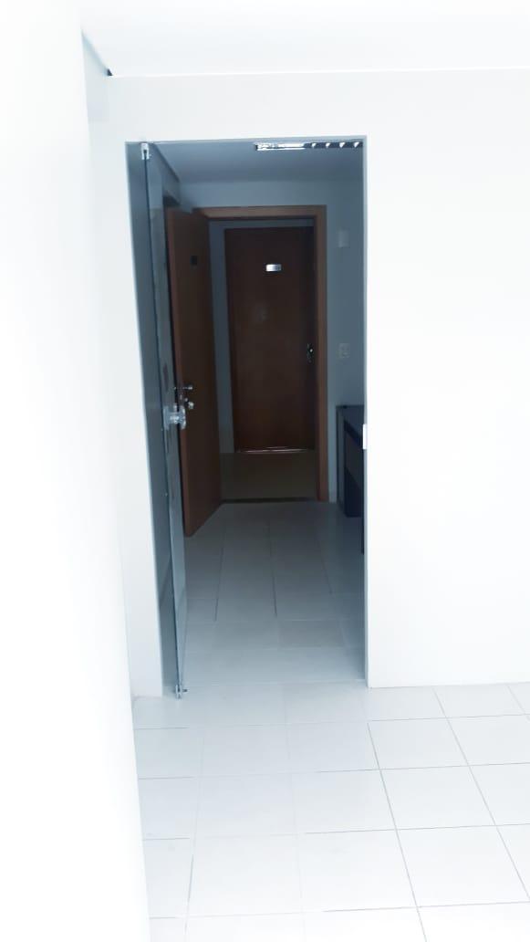 Vendo ótima sala, vaga, Asa Sul, Setor de Autarquias Sul, s323