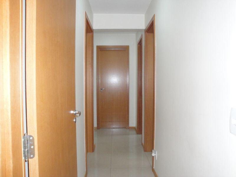 QD 102 TROCO 04 QTOS,ACEITO 03QTOS 110M² 95595421