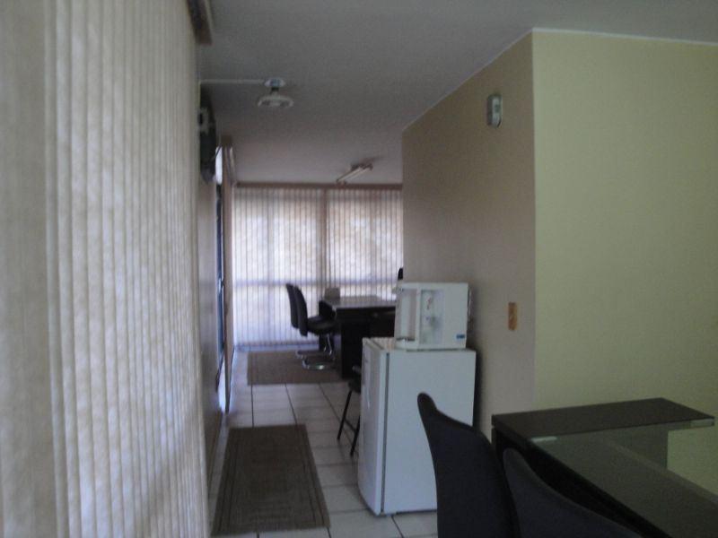 CLN 307 A MELHOR,CANTO,VARANDA,VISTA ,DE FRENTE 95595421