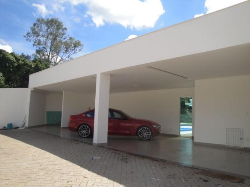 SMPW 05 A MELHOR CS JÁ VISTA FAÇA PROPOSTA 95595421
