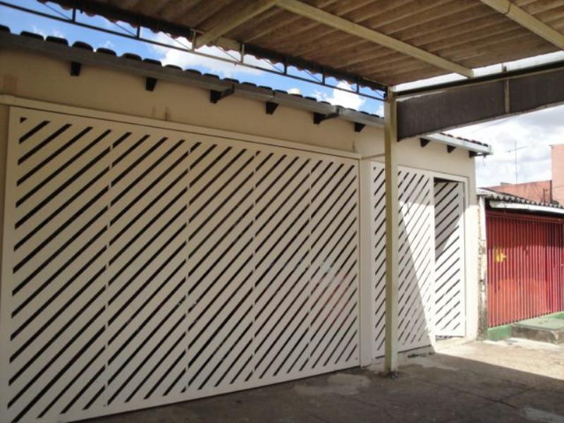 QNM 38 VENDO/TROCO CS POR ALEXÃNIA/SETOR O 95595421