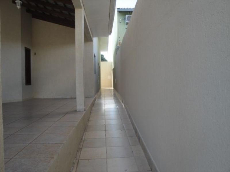 RUA 6 MARAVILHOSA CASA PONTO COMERCIAL 95595421