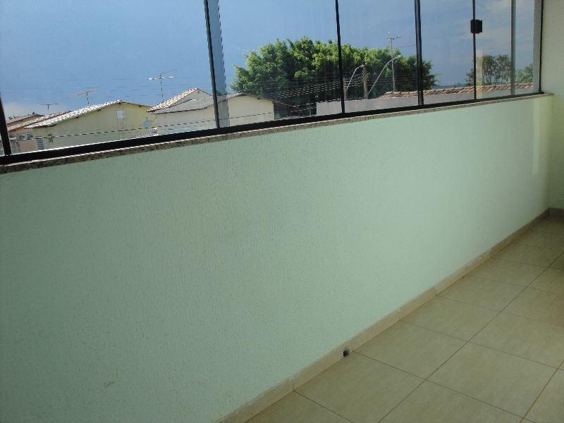 QRI 27 RESIDENCIAL SANTOS DUMONT 95595421