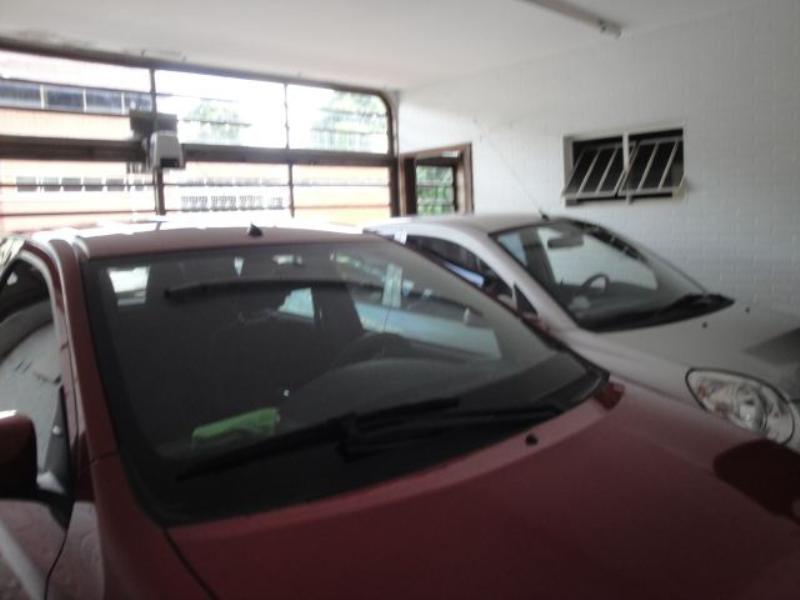 SHCGN 706 OPORTUIDADE ÚNICA MELHOR DA QUADRA 95595421