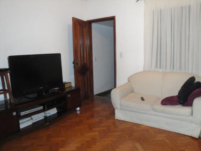 SHCGN 705 ESQUINÃO CASA ESPAÇOSA 95595421