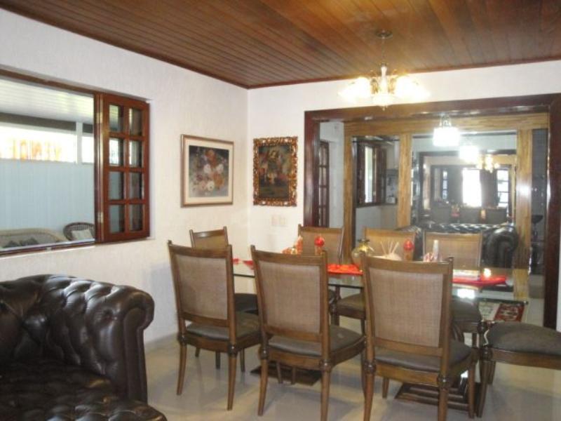 SHIGS 715 ESQUINÃO CASA ESPAÇOSA 95595421
