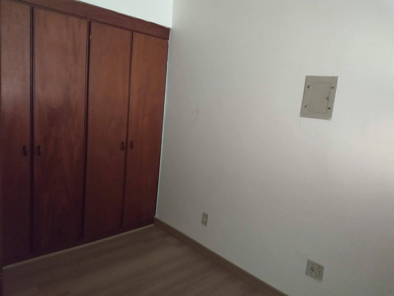 Kitnet, Semi-Mobiliada, 01 Quarto, Asa Norte, Brasília/DF