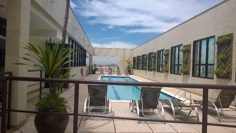 Hotel Comfort INN, Excelente preço, Centro de Taguatinga, Brasília/DF.