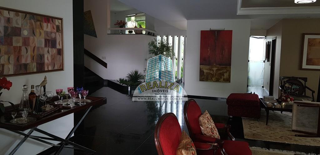 SHIS QL 10 - LAGO SUL.MANSÃO, DE ESQUINA,  COM ELEVADOR, PRÓXIMA AO PONTÃO LAGO SUL.