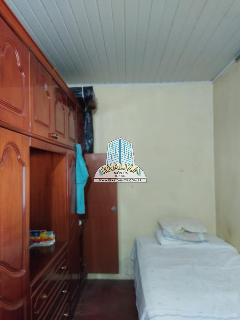 QE 34, LOTE DE 200 m²- Excelente casa para residencial/comércio