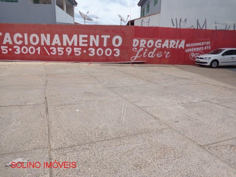 VENDO EXCELENTE LOTE NO CONDOMÍNIO RIO NEGRO