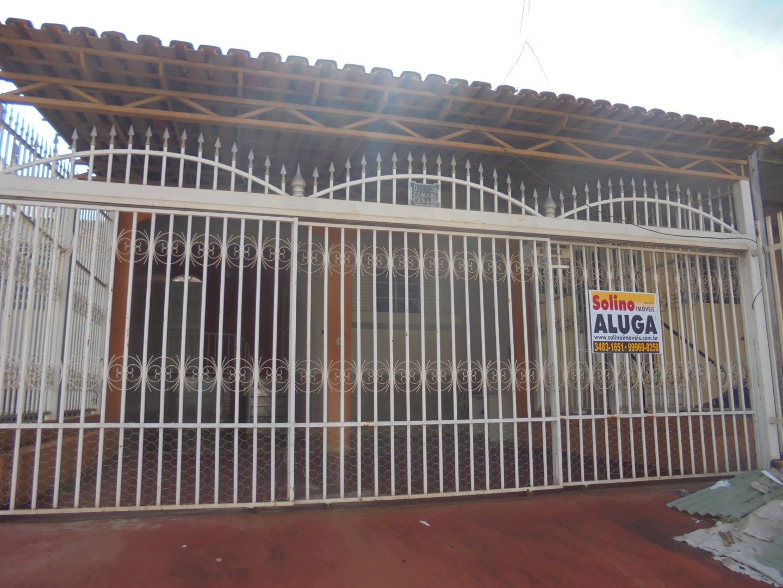 VENDO ÓTIMA CASA NA QUADRA 02 DE SOBRADINHO - DF