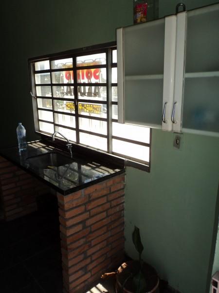 ALUGO SALA COMERCIAL PARA LOCAÇÃO NA QUADRA 08 CL 28 SOBRADINHO/DF