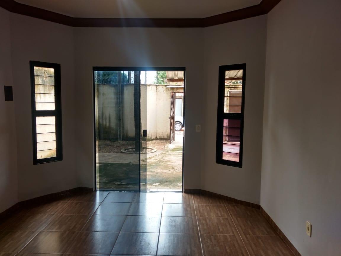 Vende-se Casa no Jardim Taquari.
