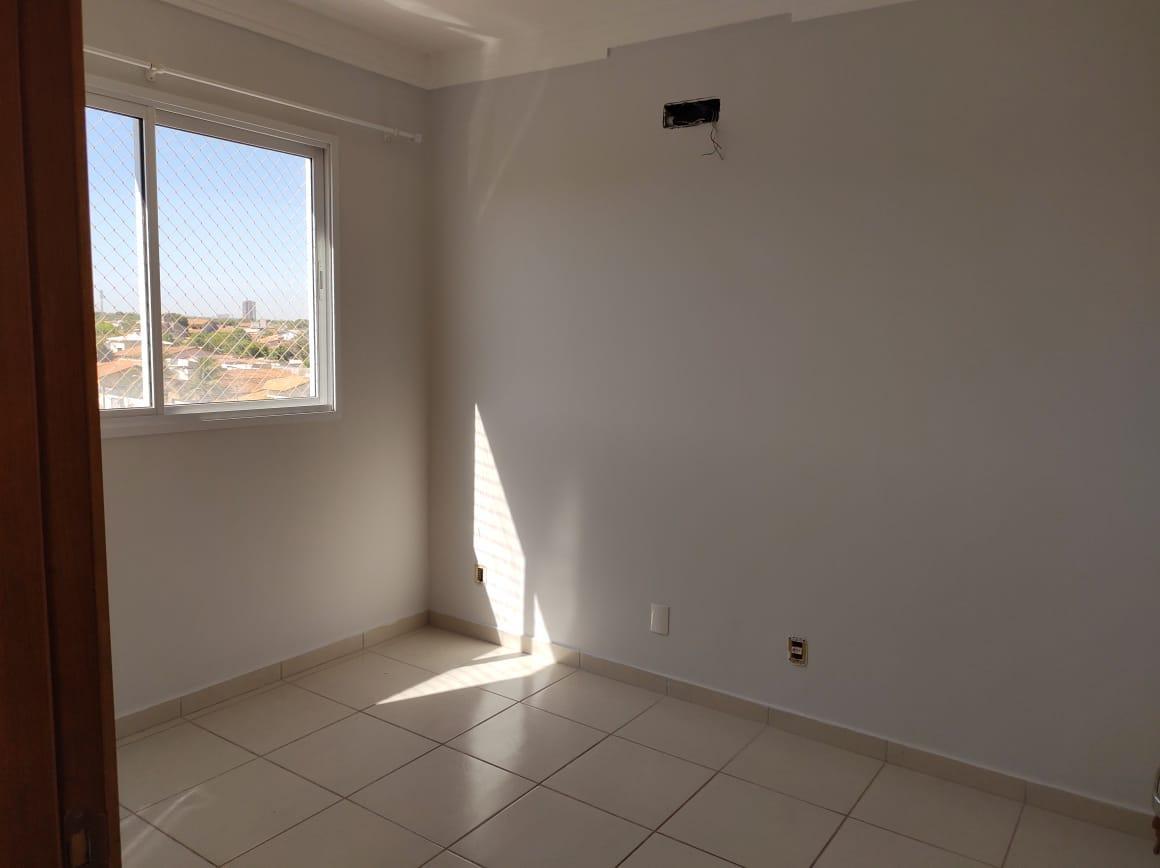 Aluga -se Apartamento no Residencial Isadora -  Quadra 305 Sul