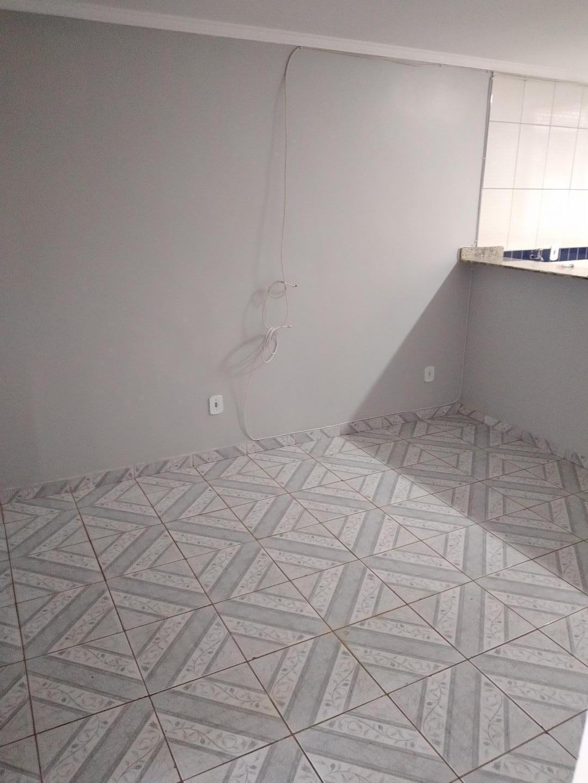 Apartamento de 02 Quartos na Quadra 29 Setor Central Gama-DF