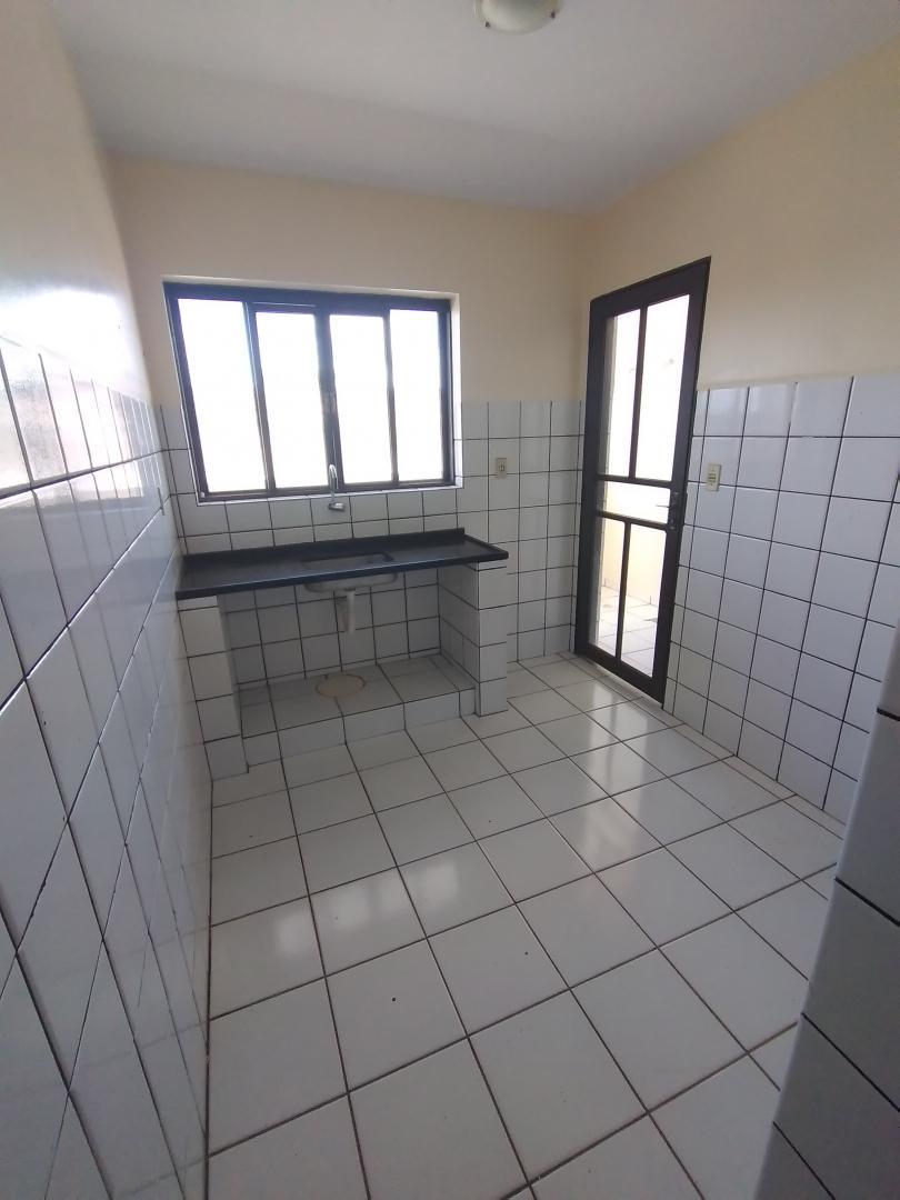 Apartamento de 01 Quarto na quadra 09 Setor Leste Gama-DF