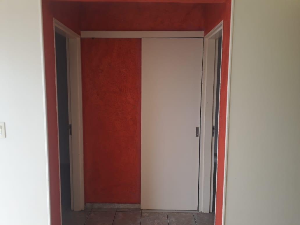 !Oportunidade de investimento! Apartamento de 02 quarto no Edifício Texas setor central Gama-DF