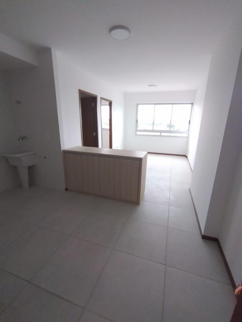 Residencial Orion Apartamento 01 Quarto.