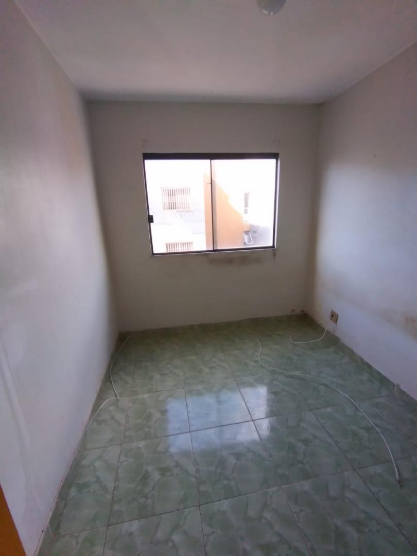 Apartamento de 02 quartos no Edifício Florida Setor Central Gama-DF