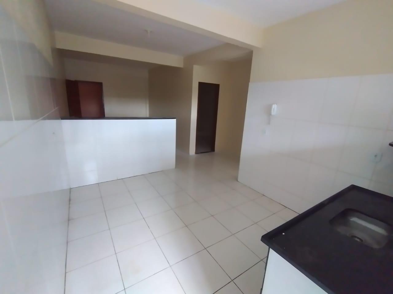 Apartamento de 02 Quartos na Quadra 04 conj G Setor Sul Gama-DF