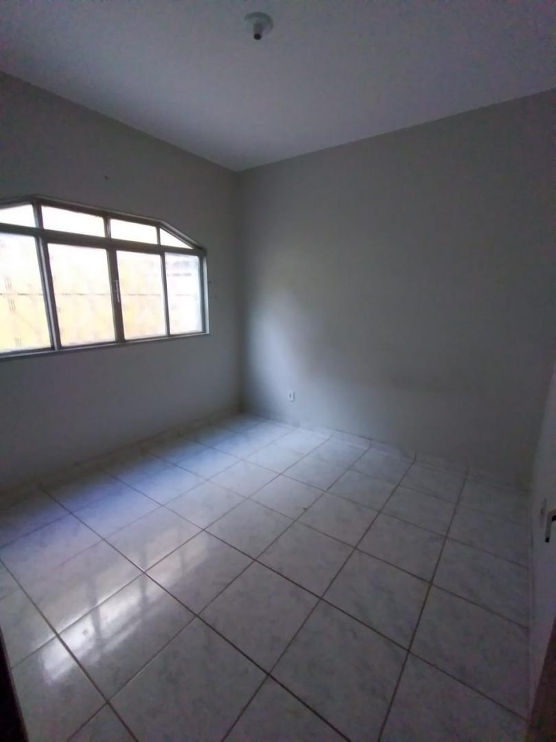 Casa de 03 quartos na Quadra 07 Setor Oeste Gama-DF