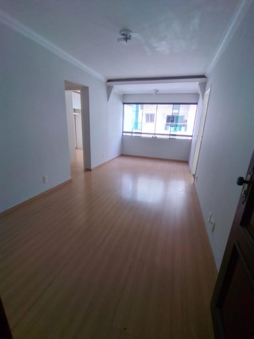 Apartamento de 2 quartos no Edifício Viena Setor Central Gama-DF