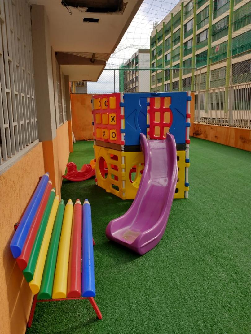 Apartamento de 02 quartos no Edifício Mississípi Setor Central Gama-DF
