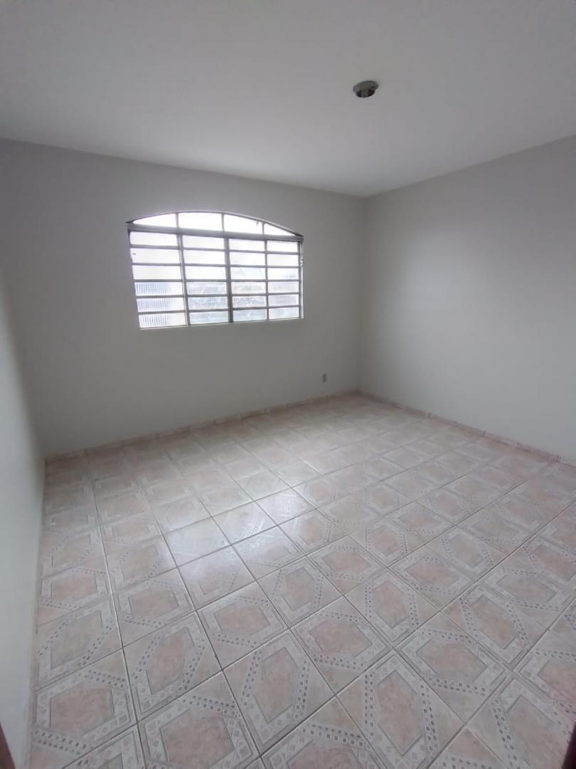 Apartamento de 02 quartos na Quadra 08 Setor Oeste Gama-DF