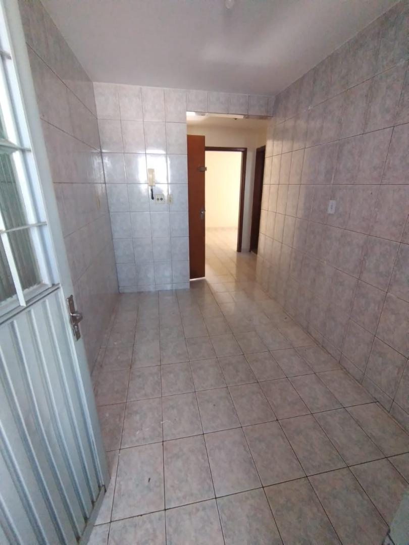Apartamento de 02 quartos na Quadra 20 Setor Leste Gama-DF